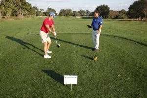 John Hughes Golf, Event Contests Using Technology, Corporate Golf Outings, Charity Golf Events, Charity Golf Tournaments, Coporate Golf Tournaments, Golf Lessons in Orlando, Golf Schools in Orlando
