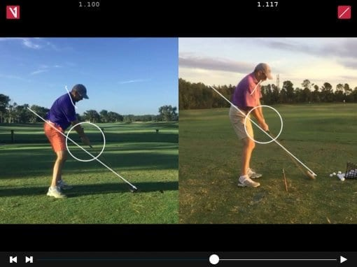 John Hughes Golf, 15-Day Free Video Golf Lesson Subscription Program, Video Golf Lessons, Online Video Golf lessons, Orlando Golf Lessons, Florida Golf Lessons, Beginner Video Golf Lessons